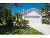 View 6324 Robin Cv Lakewood Ranch FL