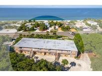 View 2850 Gulf Of Mexico Dr # 11 Longboat Key FL
