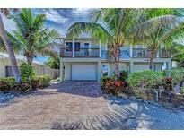 View 205 77Th St # B Holmes Beach FL