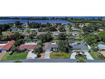 View 435 N Shore Dr Osprey FL