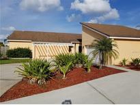 View 5821 Schooner Way Tampa FL