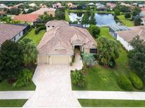 View 14824 Bowfin Ter Lakewood Ranch FL