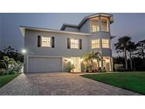 View 1105 Palma Sola Blvd Bradenton FL