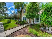 View 4530 Sabal Key Dr Bradenton FL