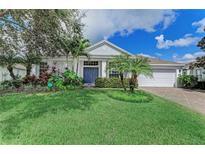 View 5787 99Th Avenue Cir E Parrish FL