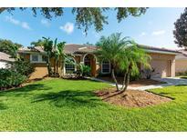 View 5433 Oak Grove Ct Sarasota FL