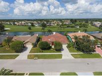 View 4327 Pro Am Ave E Bradenton FL
