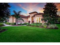 View 14605 Newtonmore Ln Lakewood Ranch FL