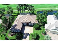 View 6614 The Masters Ave Lakewood Ranch FL