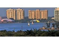 View 750 N Tamiami Trl # 712 Sarasota FL