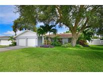 View 6710 22Nd Ave W Bradenton FL