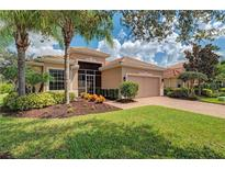 View 11497 Dancing River Dr Venice FL