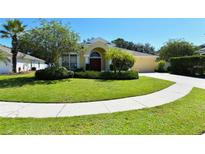 View 4641 Egmont Dr Bradenton FL