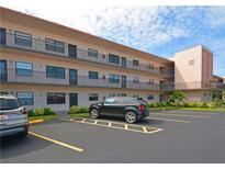 View 5971 Terrace Park Dr N # 209 St Petersburg FL