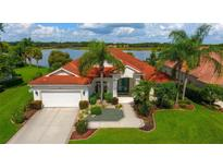 View 8605 Great Meadow Dr Sarasota FL
