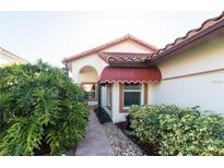 View 4977 Clubview Ct Bradenton FL