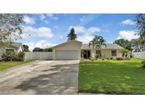 View 4105 31 St Ave W Bradenton FL