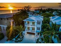 View 104 Mangrove Ave Anna Maria FL