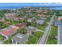 View 3704 6Th Ave # 8 Holmes Beach FL