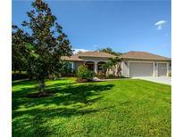 View 1710 141St St E Bradenton FL
