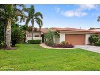 View 6422 Egret Ln Bradenton FL