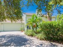 View 780 41St St Sarasota FL