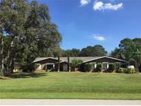 View 5732 Ravenwood Dr Sarasota FL