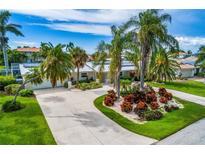 View 537 Schooner Ln Longboat Key FL