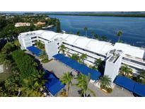 View 615 Dream Island Rd # 101 Longboat Key FL
