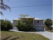 View 605 Elba Dr Nokomis FL