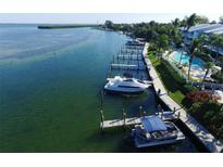 View 615 Dream Island Rd # 101 Longboat Key FL