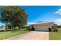 View 7322 20Th Ave W Bradenton FL