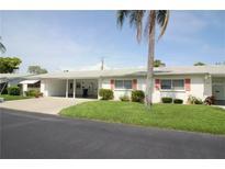 View 5998 Hibiscus Dr # 6 Bradenton FL