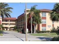 View 10215 Regal Dr # 9 Largo FL