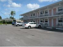 View 908 Villas Dr # 47 Venice FL