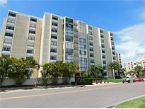 View 830 S Gulfview Blvd # 302 Clearwater FL