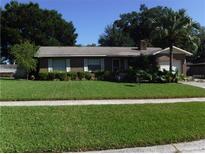 View 4911 Reagan Ave Seffner FL
