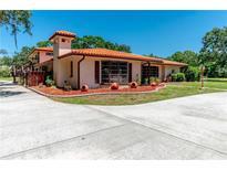 View 3111 57Th St Sarasota FL