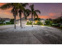 View 865 Hillcrest Dr Nokomis FL
