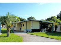 View 35311 Condominium Blvd Zephyrhills FL