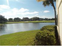 View 29300 Bay Hollow Dr # 3257 Wesley Chapel FL