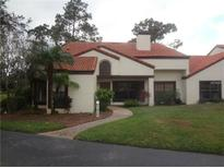 View 5427 Villa Deste Ct Wesley Chapel FL
