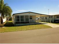 View 5338 Montego Dr Zephyrhills FL
