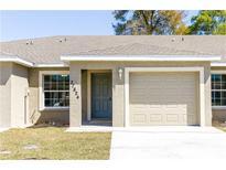View 37824 Prairie Rose Loop Zephyrhills FL