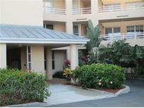 View 4480 Fairways Blvd # 208 Bradenton FL