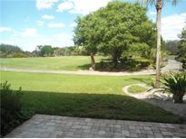 View 4946 Mill Pond Rd # 3181 Wesley Chapel FL