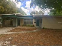 View 39201 Park Dr Zephyrhills FL