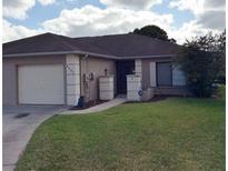 View 6407 Laurelwood Dr Zephyrhills FL