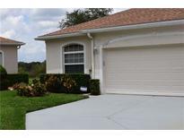 View 35205 Quiet Oak Ln Zephyrhills FL
