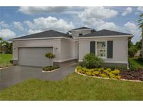 View 11425 Tangle Branch Ln Gibsonton FL